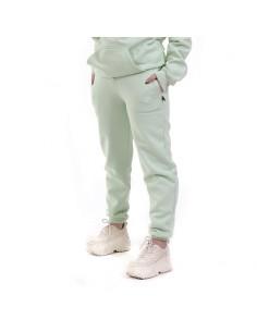 YSW Pistachio Sweatpants
