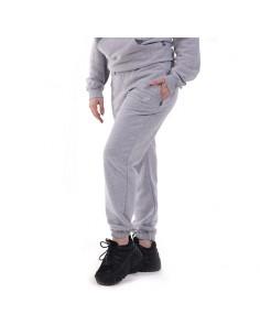 YSW Grey Sweatpants