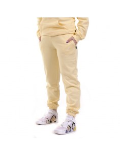 YSW Lemonade Sweatpants